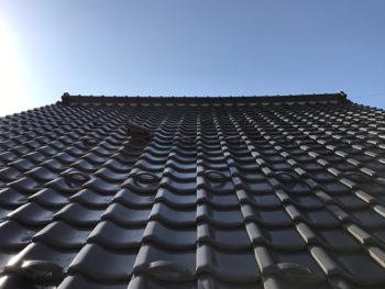 金沢市 M様 屋根リフォーム施工事例